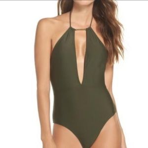 NWT Ted Baker swimsuit
